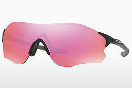 Ophthalmic Glasses Oakley EVZERO PATH (OO9308 930817) - Black