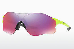 Ophthalmic Glasses Oakley EVZERO PATH (OO9308 930818) - Green