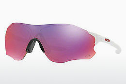 Ophthalmic Glasses Oakley EVZERO PATH (OO9308 930819) - White