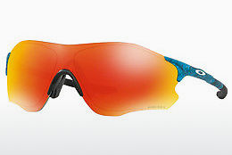 Ophthalmic Glasses Oakley EVZERO PATH (OO9308 930822) - Blue