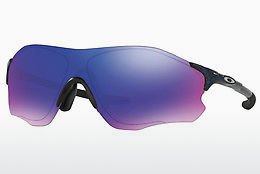 Ophthalmic Glasses Oakley EVZERO PATH (A) (OO9313 931302) - Black