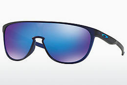 Ophthalmic Glasses Oakley Trillbe (OO9318 931808) - Blue