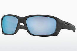 Ophthalmic Glasses Oakley Straightlink (OO9331 933105) - Black
