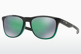 Ophthalmic Glasses Oakley TRILLBE X (OO9340 934011) - Green
