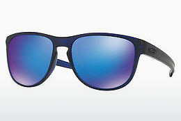 Ophthalmic Glasses Oakley SLIVER R (OO9342 934209) - Blue