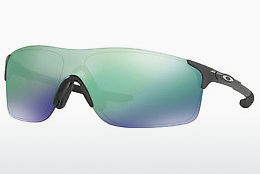 Ophthalmic Glasses Oakley Evzero Pitch (OO9383 938303) - Grey