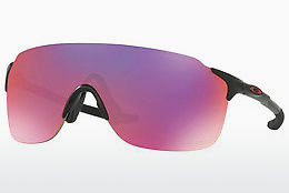 Ophthalmic Glasses Oakley EVZERO STRIDE (OO9386 938605) - Black