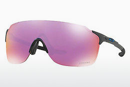 Ophthalmic Glasses Oakley EVZERO STRIDE (OO9386 938610) - Grey