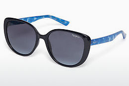 Ophthalmic Glasses Pepe Jeans 7288 C4