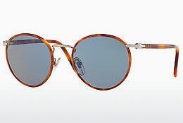 Ophthalmic Glasses Persol PO2422SJ 106156 - Gold