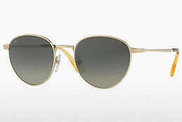 Ophthalmic Glasses Persol PO2445S 107671 - Gold