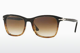 Ophthalmic Glasses Persol PO3192S 102651 - Gold