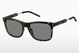 014937d879 Buy sunglasses online at low prices (2