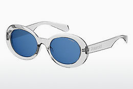 24b6d2dc2b2 Buy sunglasses online at low prices (63 products)