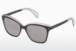 Ophthalmic Glasses Police SPL643 7DXX