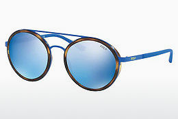 Ophthalmic Glasses Polo PH3103 931855 - Blue