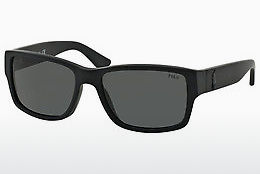 Ophthalmic Glasses Polo PH4061 500187 - Black