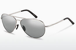 Ophthalmic Glasses Porsche Design P8508 C