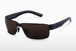 Ophthalmic Glasses Porsche Design P8509 A