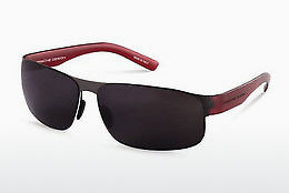 Ophthalmic Glasses Porsche Design P8531 C