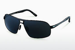 Ophthalmic Glasses Porsche Design P8542 A