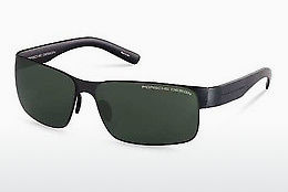 Ophthalmic Glasses Porsche Design P8573 B