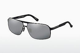 Ophthalmic Glasses Porsche Design P8579 B