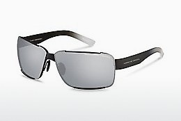 Ophthalmic Glasses Porsche Design P8580 A