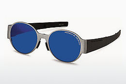 Ophthalmic Glasses Porsche Design P8592 A