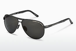 Ophthalmic Glasses Porsche Design P8649 A