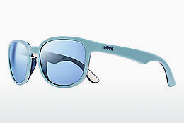Ophthalmic Glasses REVO Kash (1028 08BL)