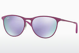Ophthalmic Glasses Ray-Ban Junior Junior Erika Metal (RJ9538S 254/4V) - Purple