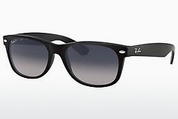 Ophthalmic Glasses Ray-Ban NEW WAYFARER (RB2132 601S78)