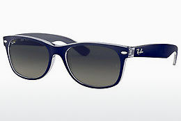Ophthalmic Glasses Ray-Ban NEW WAYFARER (RB2132 605371)