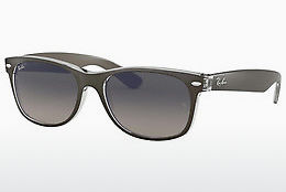 Ophthalmic Glasses Ray-Ban NEW WAYFARER (RB2132 614371)