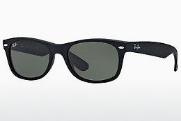 Ophthalmic Glasses Ray-Ban NEW WAYFARER (RB2132 622)