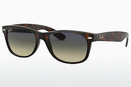Ophthalmic Glasses Ray-Ban NEW WAYFARER (RB2132 894/76)