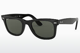 Ophthalmic Glasses Ray-Ban WAYFARER (RB2140 901/58)