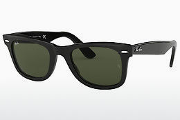 Ophthalmic Glasses Ray-Ban WAYFARER (RB2140 901)