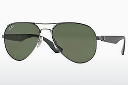 Ophthalmic Glasses Ray-Ban RB3523 029/9A