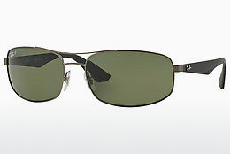 Ophthalmic Glasses Ray-Ban RB3527 029/9A - Grey