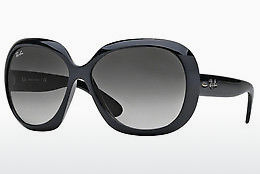 Ophthalmic Glasses Ray-Ban JACKIE OHH II (RB4098 601/8G) - Black