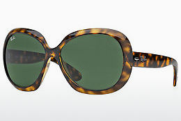 Ophthalmic Glasses Ray-Ban JACKIE OHH II (RB4098 710/71)