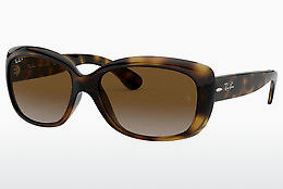 Ophthalmic Glasses Ray-Ban JACKIE OHH (RB4101 710/T5)