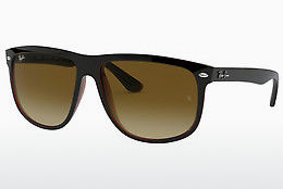 Ophthalmic Glasses Ray-Ban RB4147 609585 - Black, Brown