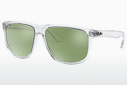 Ophthalmic Glasses Ray-Ban RB4147 632530