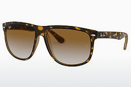 Ophthalmic Glasses Ray-Ban RB4147 710/51 - Brown, Havanna