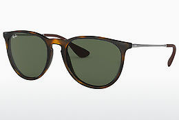 Ophthalmic Glasses Ray-Ban ERIKA (RB4171 710/71)