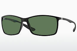 Ophthalmic Glasses Ray-Ban LITEFORCE (RB4179 601S9A) - Black