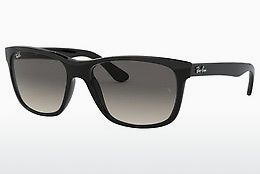 Ophthalmic Glasses Ray-Ban RB4181 601/71 - Black
